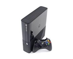 微软Xbox360 E图片