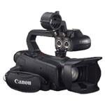 佳能XA20 数码摄像机/佳能