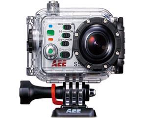 AEE 特种兵系列 S50