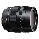 福伦达Nokton 42.5mm f/0.95 镜头&滤镜/福伦达