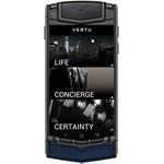 诺基亚Vertu Ti Colours 手机/诺基亚
