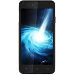 金立C620 手机/金立