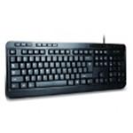 艾迪索ADESSO AKB-132PB 键盘/艾迪索ADESSO
