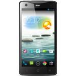 宏碁Liquid Z3 手机/宏碁