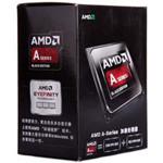 AMD A6-6400K(盒) CPU/AMD