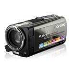 欧达D330 数码摄像机/欧达