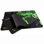 宜博眼镜蛇极速版游戏鼠标垫 鼠标垫/宜博