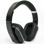 麦博T1 耳机/麦博