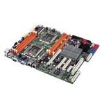 华硕Z8NA-D6+6480 服务器主板/华硕