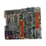 华硕Z9NA-D6+9230 服务器主板/华硕
