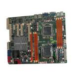 华硕Z9NA-D6+6480 服务器主板/华硕