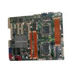 华硕Z8NA-D6+2008 服务器主板/华硕