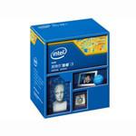 酷睿i3 4130(盒)