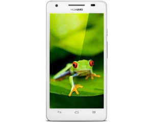 荣耀3(8GB/联通3G)