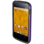 谷歌Google Nexus 4(LG E960)顶级双层PC+S保护壳