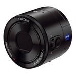 索尼SmartShot QX100 数码相机/索尼