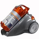 泰怡凯ZW8350 吸尘器/泰怡凯