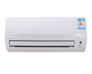 大金FTXL325LC-W5