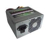 IOK 688AEPA 服务器电源/IOK