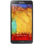 三星Galaxy Note 3 N9008(16GB/移动3G)