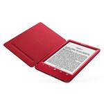 索尼PRS-T3 电子书/索尼