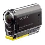 索尼HDR-AS30V 数码摄像机/索尼
