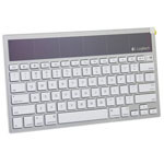 罗技 k760 键盘/罗技