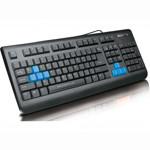森松尼SK-403 键盘/森松尼