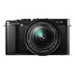 富士X-A1套机(XC16-50mm) 数码相机/富士