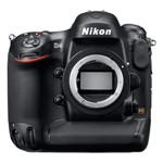 尼康D4X(单机) 数码相机/尼康