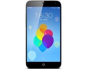 魅族MX3(32GB/联通3G)