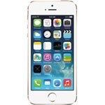 ƻ��iPhone 5s(16GB/�ƶ�4G) �ֻ�/ƻ��