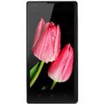 小米红米1S(8GB/联通3G)