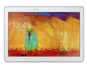 三星Galaxy Note 10.1 2014 Edition P601(16GB/3G版)
