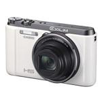 卡西欧ZR1200 数码相机/卡西欧