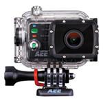 AEE 特种兵系列S51 数码摄像机/AEE