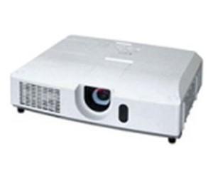 日立HCP-5100X图片