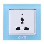 LVC 儿童安全插座LVC9103A 电源设备/LVC