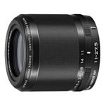 尼康1尼克尔 AW 11-27.5mm f/3.5-5.6 镜头&滤镜/尼康
