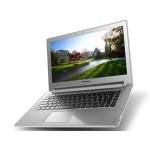 联想Z510-IFI(H)(清新白) 笔记本电脑/联想
