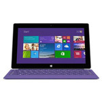 微软Surface Pro 2(128GB/专业版)