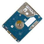 希捷500GB 7200转 16MB(ST500LT032) 硬盘/希捷