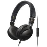 飞利浦SHL5705 耳机/飞利浦
