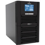 艾默生-力博特GXE01K00TS1101C00 UPS/艾默生-力博特