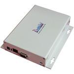 Doublecom(多倍通) DB6000AGMD-IA 无线接入点/Doublecom(多倍通)
