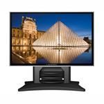 利亚德LYD-110LS16CG-01 平板电视/利亚德