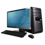 联想IdeaCentre K415(A8-5500/8GB/1TB) 台式机/联想