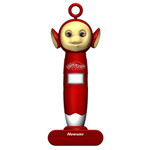 纽曼天线宝宝点读笔19G(2GB) 数码学习机/纽曼