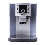 德龙ESAM5500 咖啡机/德龙