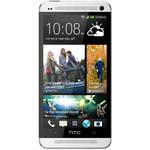 HTC One Max 809D双卡版(16GB/电信3G) 手机/HTC